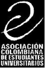 Association colombienne des étudiants universitaires