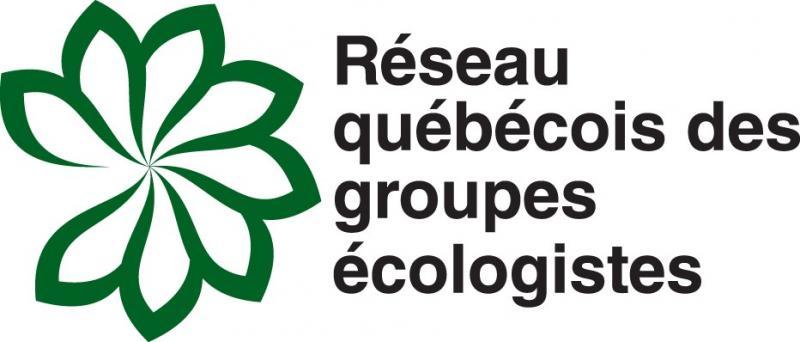 Résultats de recherche d'images pour «RÉseau québécois des groupes écologiques»