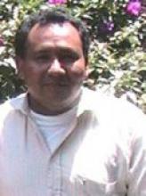Walberto Hoyos Rivas